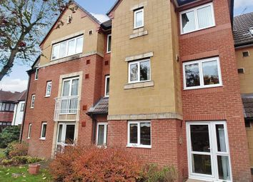 Thumbnail 1 bedroom flat for sale in Sorrento Court, Birmingham