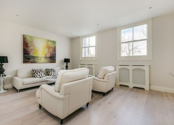 Thumbnail 2 bed flat for sale in St. John's Hill, Wandsworth