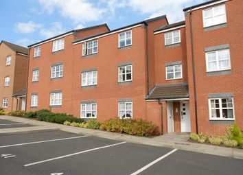 Thumbnail 2 bed flat to rent in Ash Drive, Northfield, Birmingham