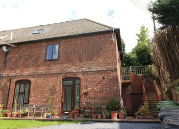 Thumbnail 3 bed flat to rent in Beacon Heath, Exeter