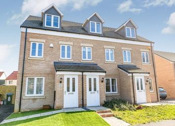 3 bed property to rent in Dunkley Way, Northampton NN5