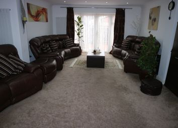 Thumbnail 3 bed terraced house to rent in Greenside, Slough