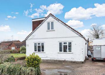 4 bed detached bungalow for sale in Doris Road, Ashford TW15