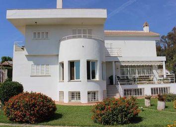 Thumbnail 4 bed villa for sale in Benalmadena Costa, Malaga, Spain