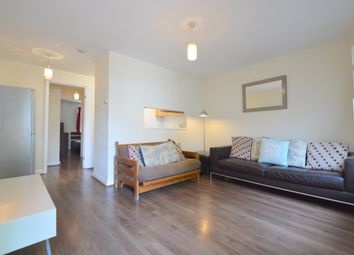 Thumbnail 1 bed flat to rent in Keats Close, London