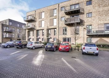 2 bed maisonette for sale in Fisher Close, London SE16