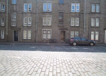 1 bed flat to rent in Balmore Street, Dundee DD4
