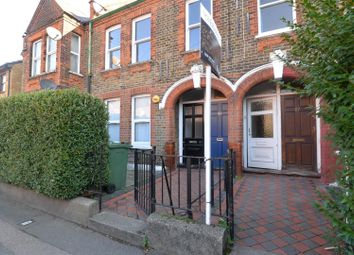 Thumbnail 2 bed maisonette to rent in Hitcham Road, Walthamstow, London