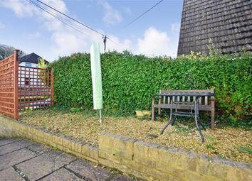 Thumbnail 3 bed flat for sale in Broadway, Totland Bay, Isle Of Wight