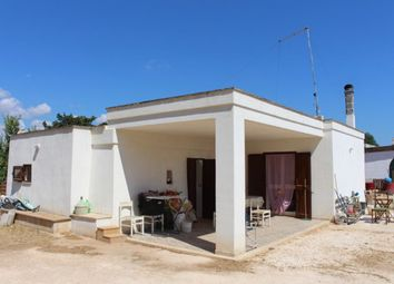 Thumbnail 2 bed villa for sale in Villa Franca, Ostuni, Puglia, Italy