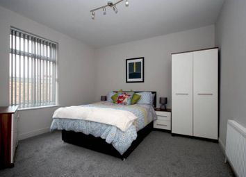 Thumbnail Room to rent in Beaconsfield Street, Mexborough, Doncaster, South Yorkshire