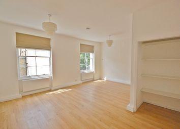 Thumbnail 3 bed duplex to rent in Gloucester Terrace, Paddington