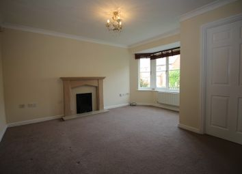 Thumbnail 3 bed semi-detached house for sale in Hill View, Stratford-Upon-Avon, Warwickshire