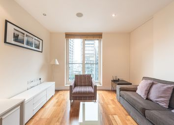 Thumbnail 2 bed flat to rent in Peninsula Apartments, Peninsula Apartments, West End Quay, London