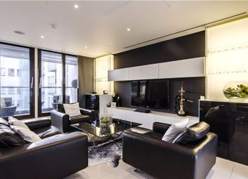 Thumbnail 2 bedroom flat for sale in Christopher Court, 97 Leman Street, Aldgate