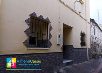 Thumbnail 4 bed property for sale in 04870 Purchena, Almería, Spain