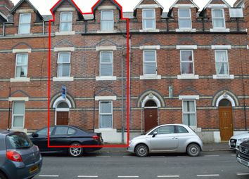 Thumbnail 5 bedroom terraced house for sale in Magdala Street, Belfast