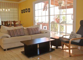 Thumbnail 4 bed detached house for sale in Pablo Picasso, Caleta De Fuste, Antigua, Fuerteventura, Canary Islands, Spain
