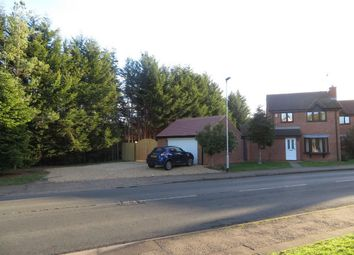 Thumbnail 3 bed property for sale in Coniston Road, Peterborough