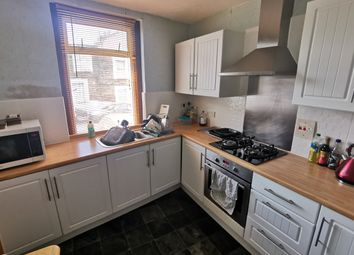 Thumbnail 4 bedroom end terrace house to rent in Ewhurst Road, Brighton