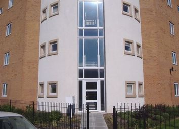 Thumbnail 2 bed flat to rent in Addenbrooke Drive, Speke, Speke
