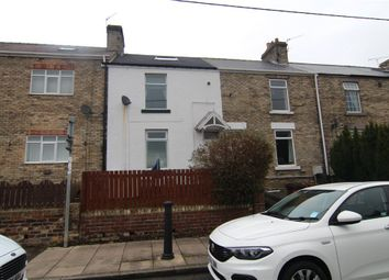 2 bed terraced house for sale in South View, Ushaw Moor, Durham DH7