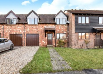 3 bed property for sale in Selham Close, Summersdale, Chichester PO19