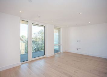 Thumbnail 2 bedroom flat to rent in Garnet Place, West Drayton