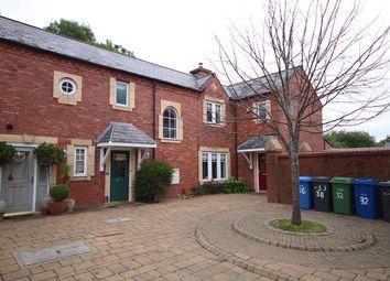 Bainbridge Crescent, Great Sankey, Warrington WA5, cheshire property