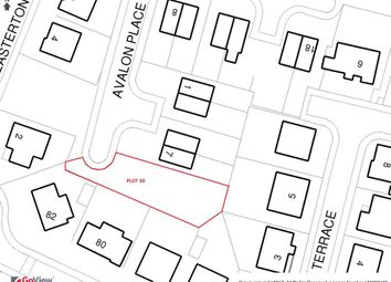 Thumbnail Land for sale in Avalon Place, Airdrie