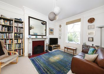 Thumbnail 4 bed semi-detached house for sale in Chaucer Road, Herne Hill