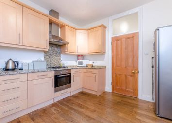 Thumbnail 2 bedroom flat for sale in New Kings Road, Fulham
