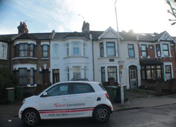 Thumbnail 3 bedroom terraced house to rent in Chester Road, London