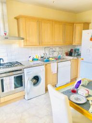 Thumbnail 2 bed flat to rent in Cranleigh House, Cranleigh Street, London