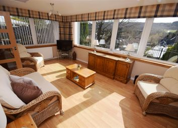 Thumbnail 7 bedroom detached house for sale in Ardvane, Lower Oakfield, Pitlochry
