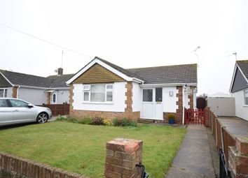 Thumbnail 3 bed detached bungalow for sale in Frobisher Drive, Jaywick, Clacton-On-Sea