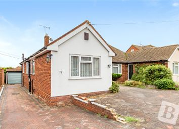 3 bed bungalow for sale in Coutts Avenue, Shorne, Gravesend DA12