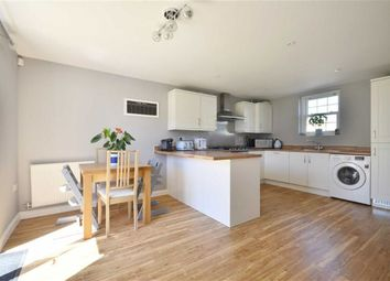 Thumbnail 4 bed town house for sale in Hazel Way, Brockworth, Gloucester
