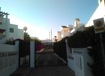 Thumbnail 2 bed apartment for sale in Estepona, Estepona, Malaga, Spain