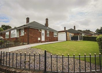 Thumbnail 2 bed semi-detached bungalow for sale in Sandy Lane, Accrington, Lancashire