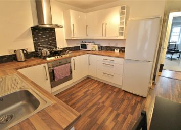 Thumbnail 2 bed flat to rent in Lumley Close, Oxclose, Washington, Tyne And Wear