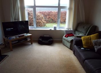 Thumbnail 2 bed bungalow to rent in White Lilac Close, Richmond