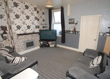 Thumbnail 4 bed terraced house for sale in Ramsden Street, Barrow-In-Furness, Cumbria