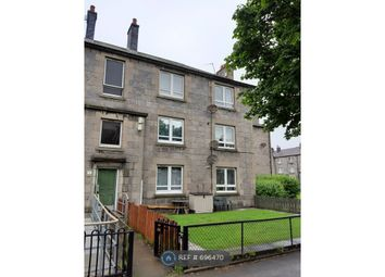 Thumbnail Room to rent in Seaton Avenue, Aberdeen