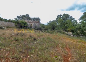 Thumbnail Land for sale in Apra, Portugal