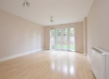 Thumbnail 2 bedroom flat for sale in Woodgate Ct, Hornchurch, Hornchurch