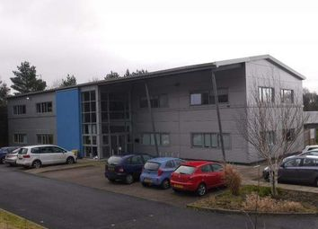 Thumbnail Office to let in Blue Central Business Park, Dunfermline
