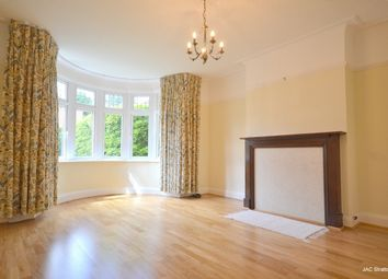 Thumbnail 5 bed semi-detached house to rent in Gresham Avenue, Friern Barnet, London