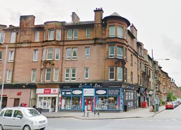 Thumbnail 2 bed flat for sale in 9, Battlefield Ave, Former Warehouse, Southside, Glasgow G429Hp