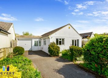 Thumbnail 2 bed detached bungalow for sale in Chilbury Gardens, Owermoigne